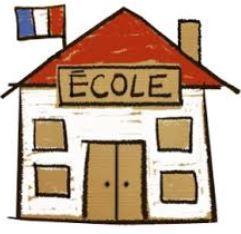 RAPPEL : LES INSCRIPTIONS A L'ECOLE MATERNELLE RENTRÉE SEPTEMBRE 2019