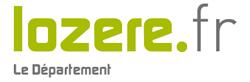 logo Lozere